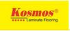 Công Ty Cổ Phần Kosmos Việt Nam