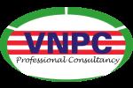VNPC - Công Ty CP Tư Vấn Chuyên Nghiệp Việt Nam