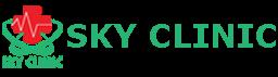 Phòng Khám Đa Khoa Sky Clinic