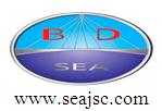 Công Ty Cổ Phần Sea B&D