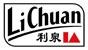Công Ty TNHH MTV Li Chuan Food Products (Việt Nam)