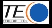 Công Ty TNHH Thương Mại - Dịch Vụ  Hóa Kỹ Thuật  TECO