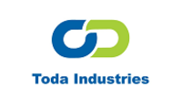 Toda Industries Corporation
