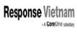 Response Vietnam Factory - (Coreone Danish Furniture Head Office)