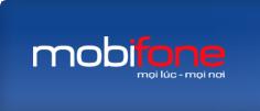 Tổng Công ty Viễn thông MobiFone  - Công ty Dịch vụ Mobifone Khu vực 5