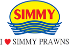 SIMMY SEAFOOD CO,. LTD