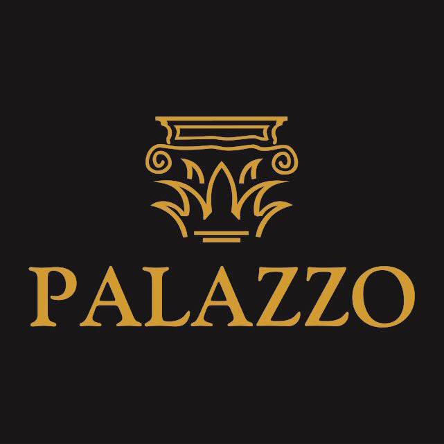 Palazzo Club
