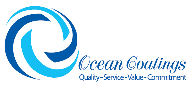 Ocean Coatings (Vietnam) Co. Ltd
