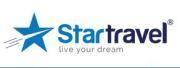 Star Travel International