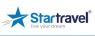 Star Travel International
