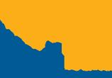 Công ty TNHH Một Thành viên Dịch vụ Vận Chuyển Thế Giới