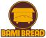 CÔNG TY TNHH THƯƠNG MẠI VÀ DỊCH VỤ BAMI BREAD