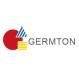 Công Ty TNHH Một Thành Viên Công Nghiệp Germton