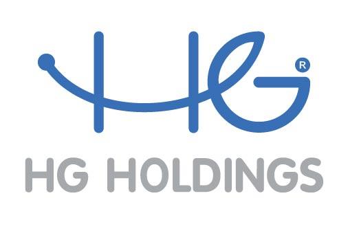 Công ty CP Đầu tư HG- HG Holdings Group