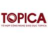 Tổ Hợp Công Nghệ Giáo Dục TOPICA