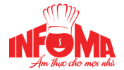 CÔNG TY TNHH INTERNATIONAL FOOD MASTER