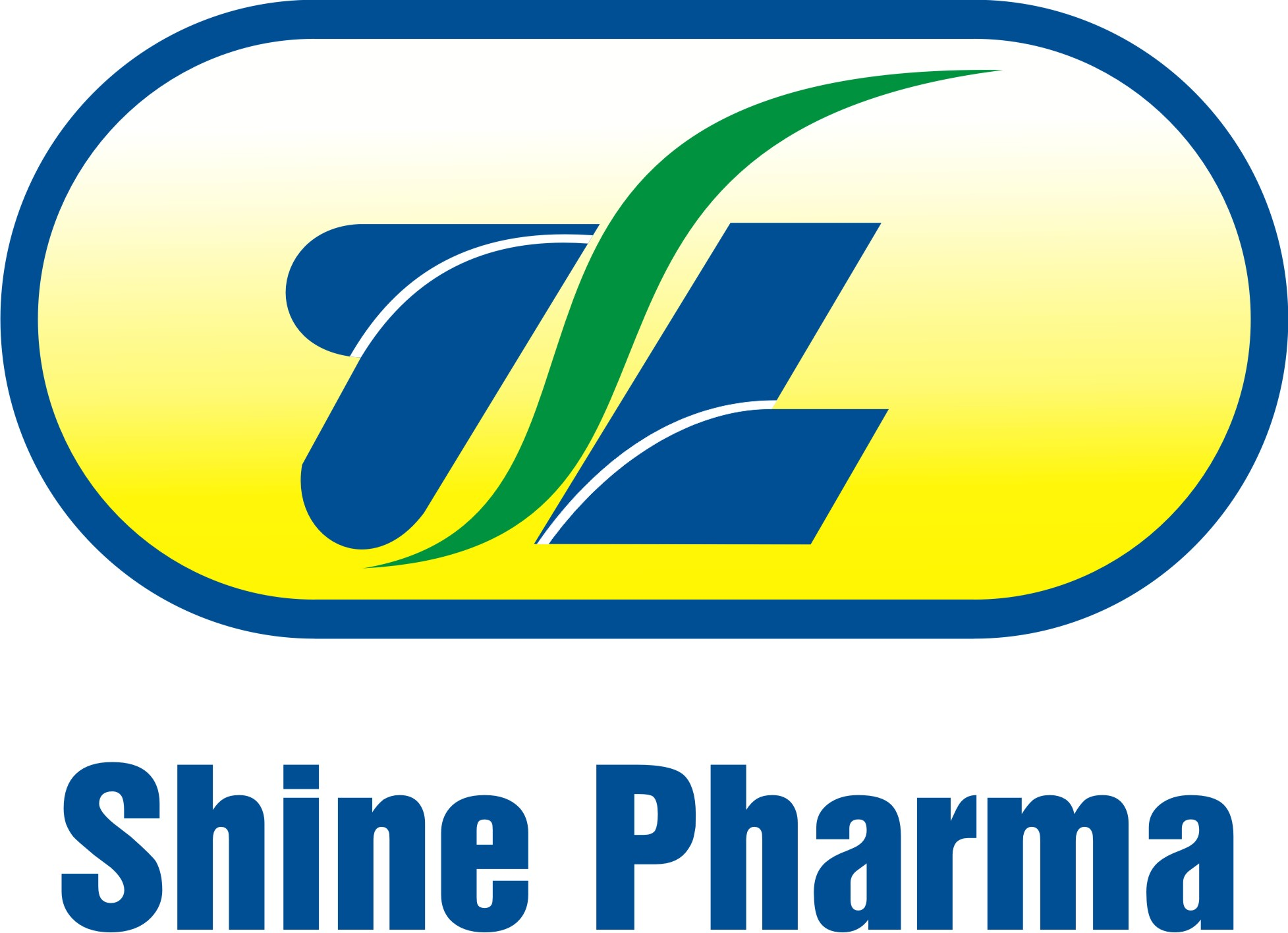 Công Ty TNHH Shine Pharma