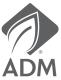 ADM VIETNAM CO., LTD.