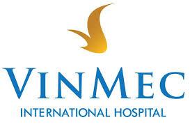 Chi Nhánh Công Ty CP Bệnh Viện Đa Khoa Quốc Tế Vinmec-Bệnh Viện Đa Khoa Quốc Tế Vinmec Central Park