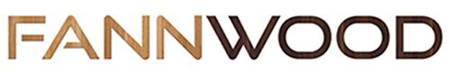Công ty TNHH Fannwood