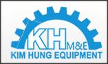 Công ty TNHH Thiết Bị Kim Hưng
