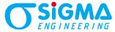Công ty Cổ phần kỹ thuật SiGMA