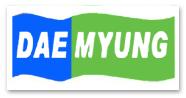Công ty TNHH Dae Myung Chemical Việt Nam