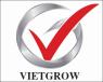Công ty TNHH Thương Mại VietGrow