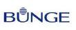 Bunge Vietnam Ltd.,
