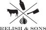 Tribe Hospitality Group: Stoker,The Racha Room, Relish & Sons, Phát's Dumpling House