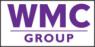 WMC Group