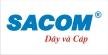 Công Ty Cổ Phần Dây Và Cáp Sacom