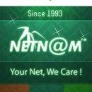 Công ty CP NetNam