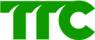 Công Ty CP SX-TM Bao bì Thành Thành Công