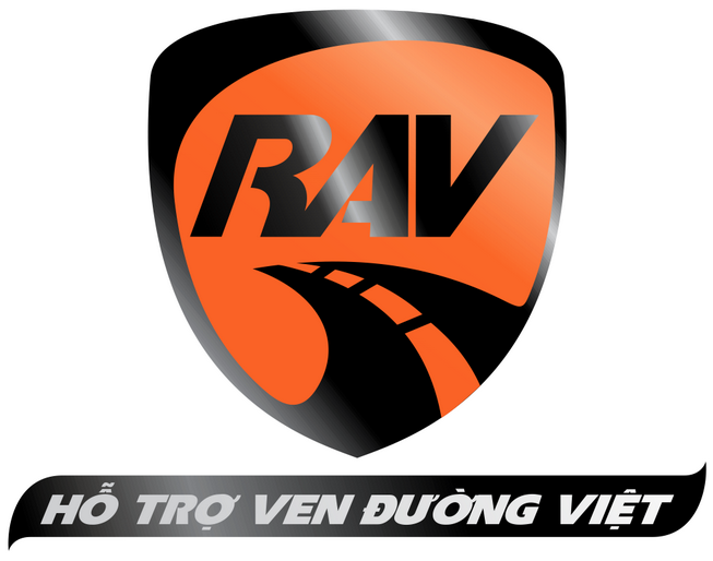 Roadside Assistance Viet Co.,Ltd