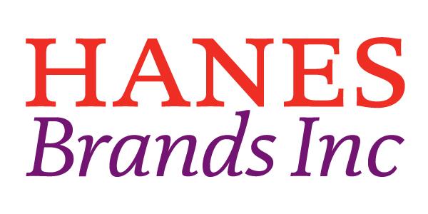 Hanesbrands Inc (Hyn)