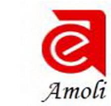 AMOLI GROUP