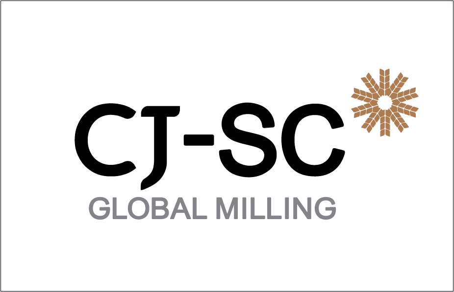 CJ-SC Global Milling LLC