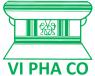 Vi Pha JSC