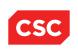 CSC Vietnam
