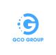 Công Ty Cổ phần Công Nghệ và Truyền thông GCO GROUP