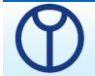 Công ty TNHH Công Nghiệp TOWA