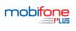 Công ty CP Dịch vụ Gia tăng MobiFone (MobiFone Plus)