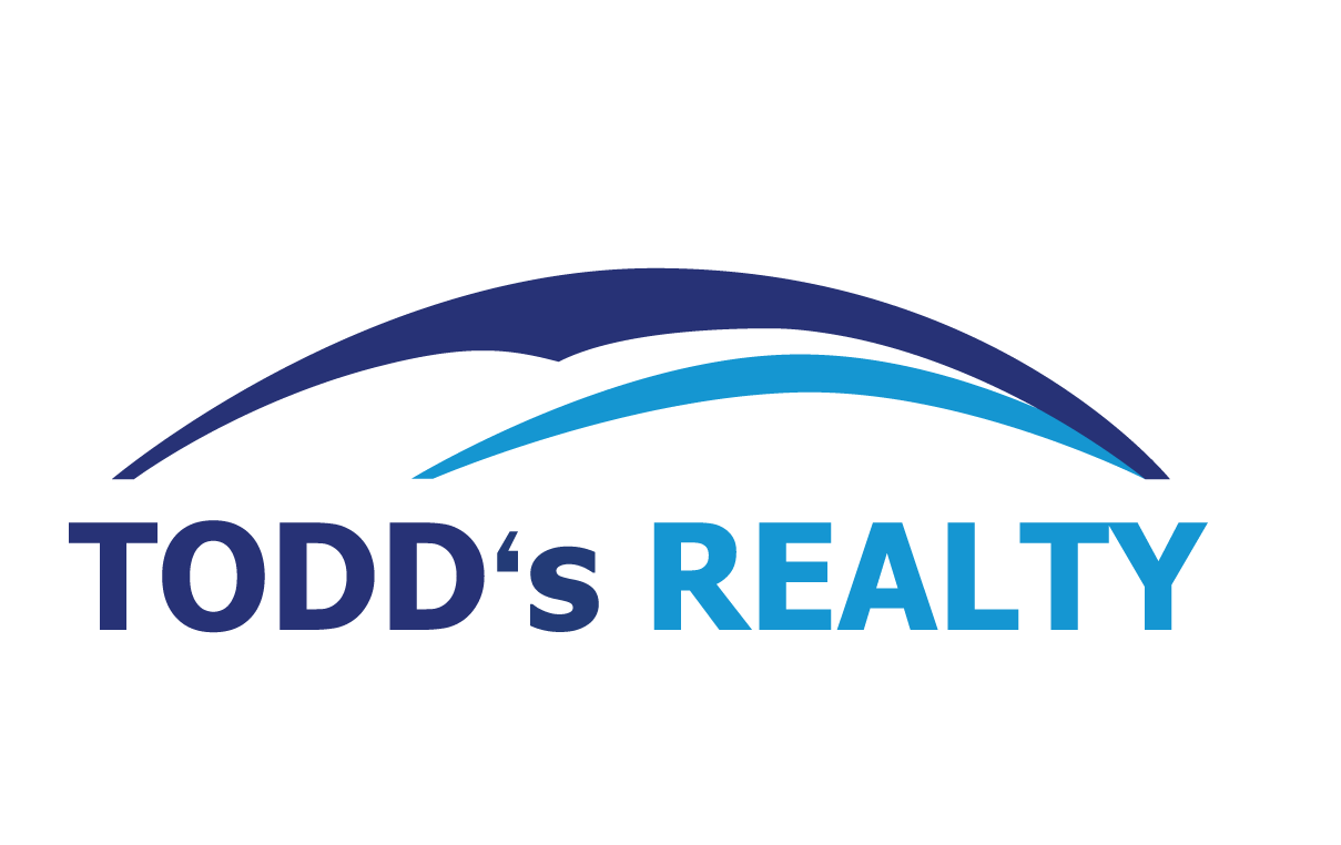 Công ty TNHH Todds Realty Việt Nam