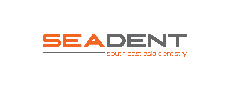 Công Ty CP Seadent