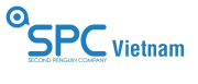 SPC Vietnam Co., Ltd.