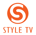 Công ty TNHH MTV Style Tv
