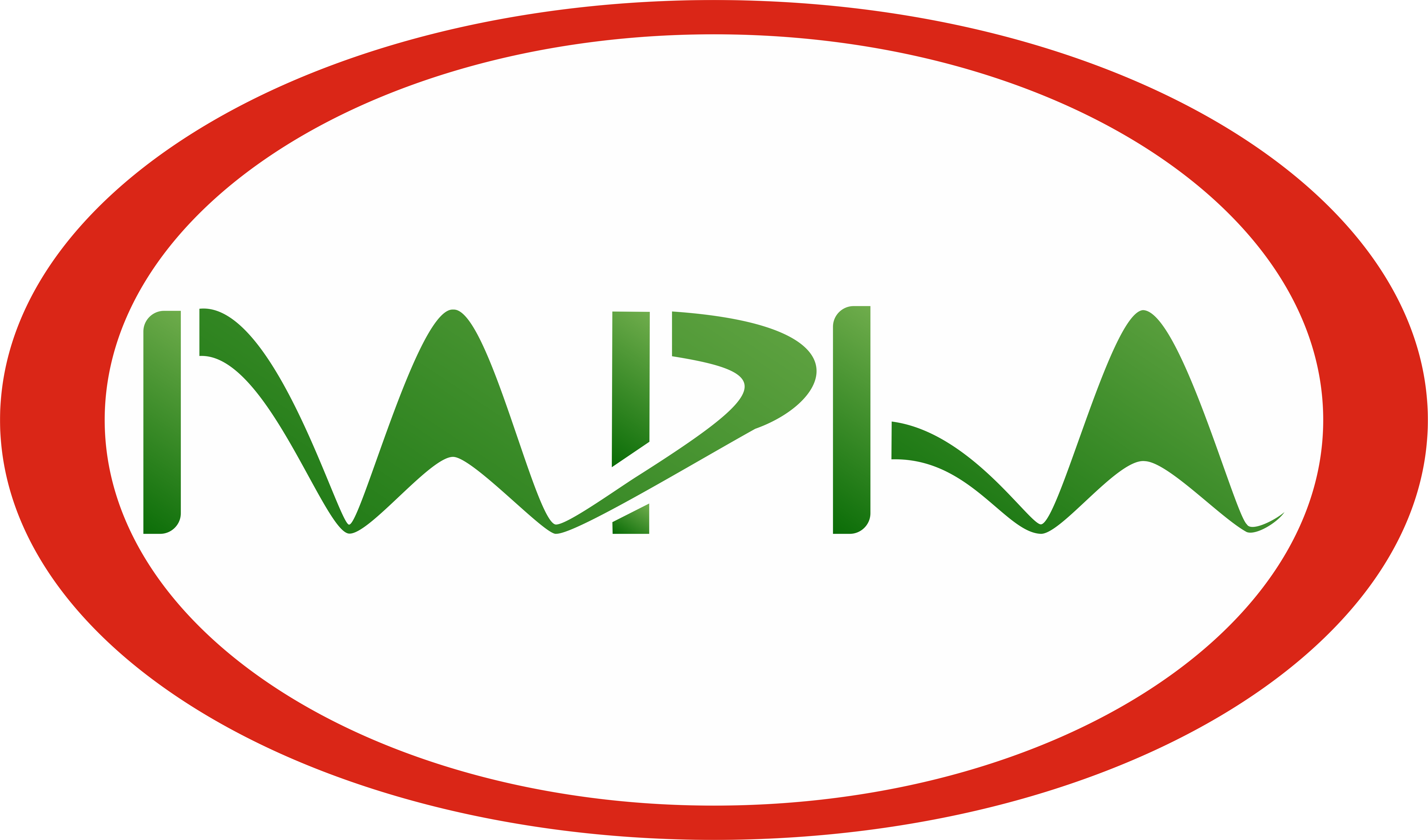 Công ty TNHH Tư Vấn Và Đào Tạo Napha