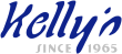 Công ty TNHH công nghệ hóa chất Kelly Việt Nam