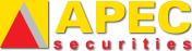 APEC Securities (APEC GROUP)